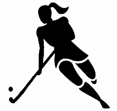 Swampscott Girls Field Hockey Road to Tournament