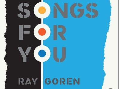 Ray Goren: Songs For You